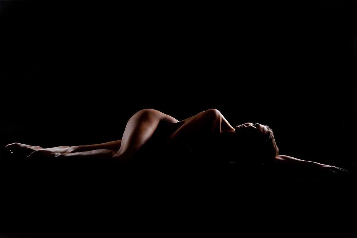 Fotograf-Franz-Fender-Hannover-Erotische-Fotos-005