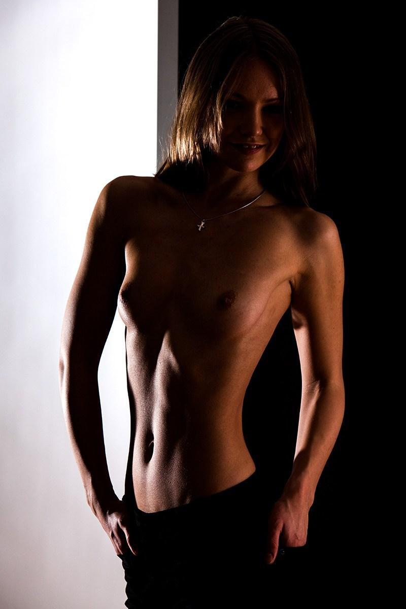 Fotograf-Franz-Fender-Hannover-Erotische-Fotos-011