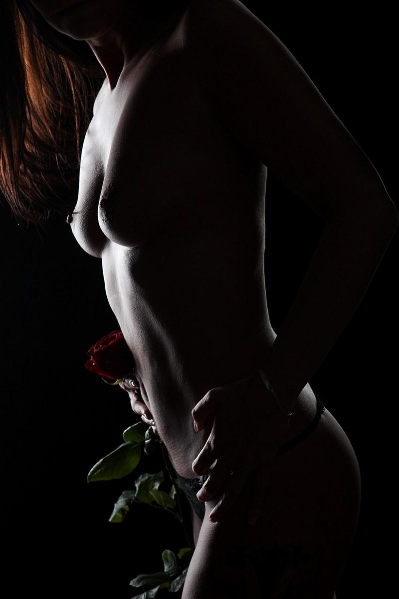 Fotostudio-Franz-Fender-Hannover-Erotische-Fotos-009