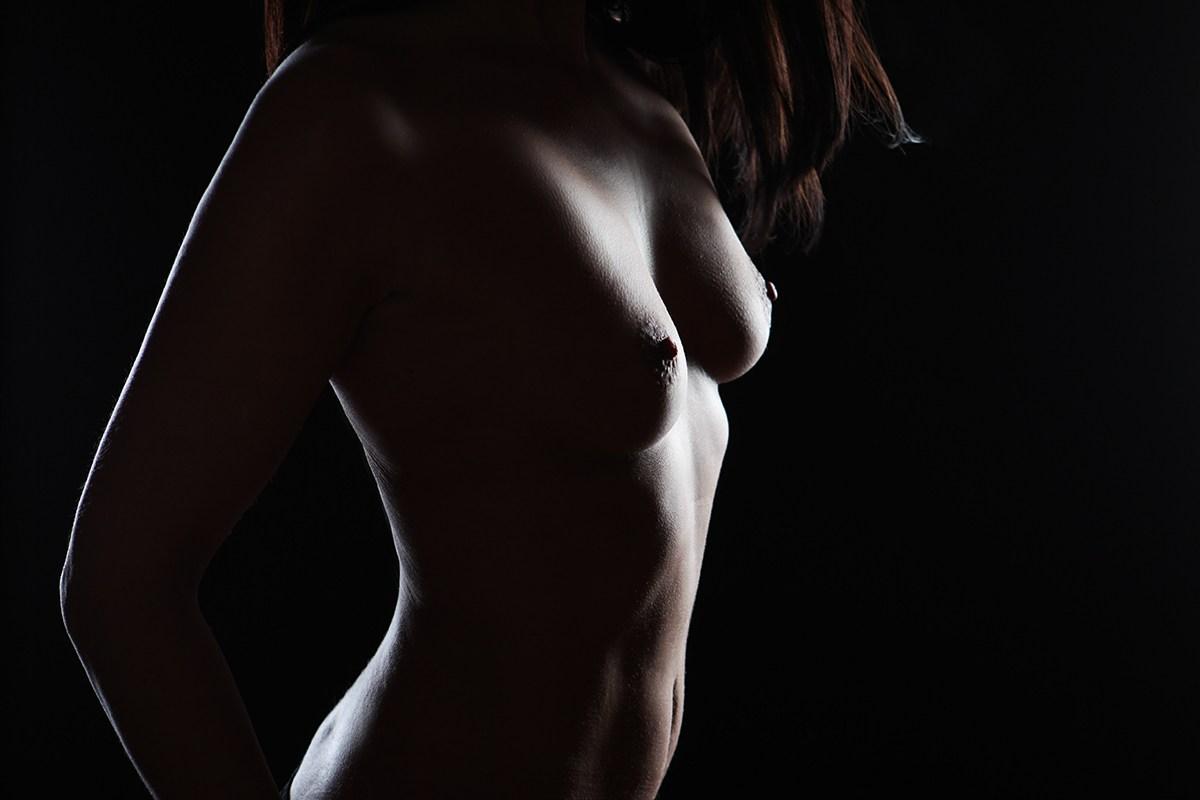 Fotostudio-Franz-Fender-Hannover-Erotische-Fotos-010