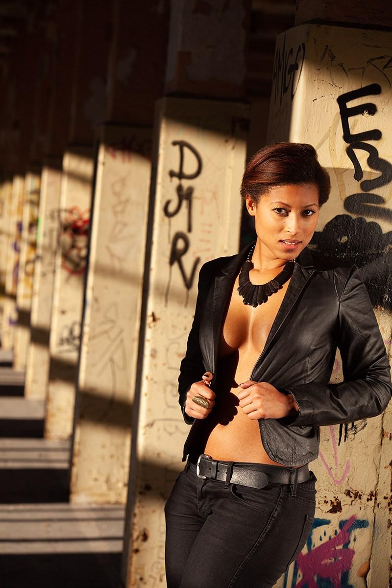 Fotostudio-Franz-Fender-Hannover-Erotische-Fotos-008