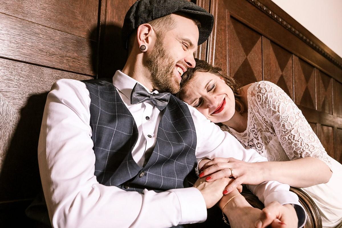 Hochzeitsfotograf-Franz-Fender-01