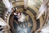 01-Portfolio-Hochzeit2020-2-A