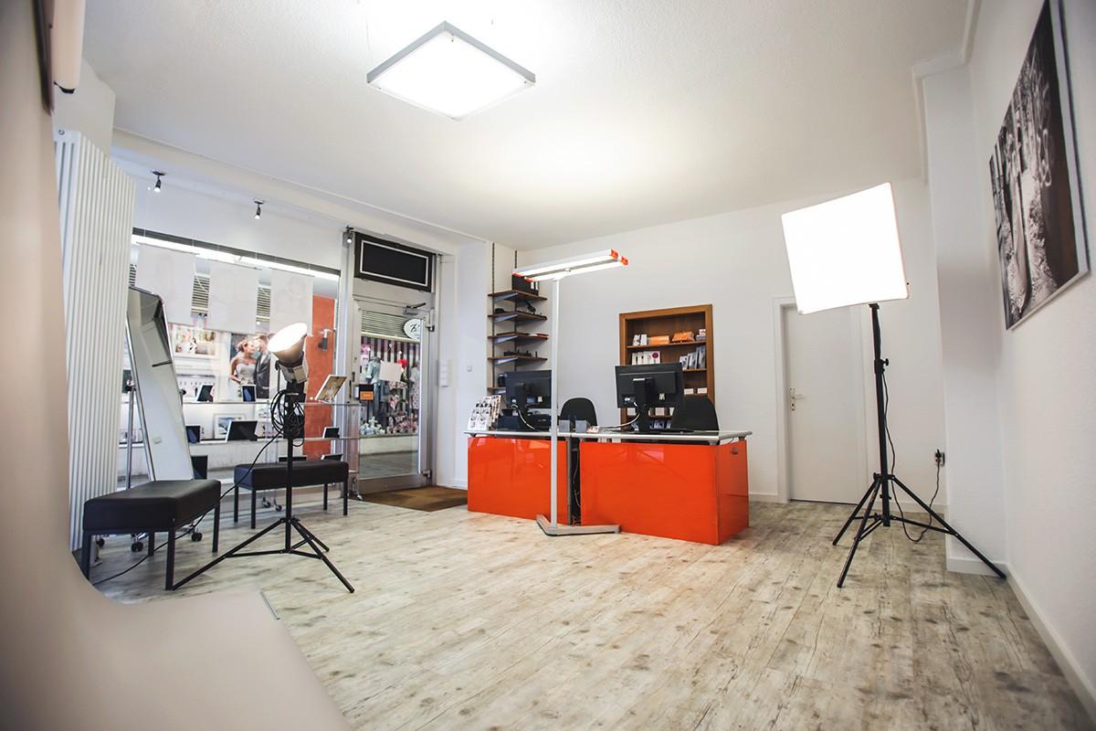 Fotostudio-Franz-Fender-Hannover-List