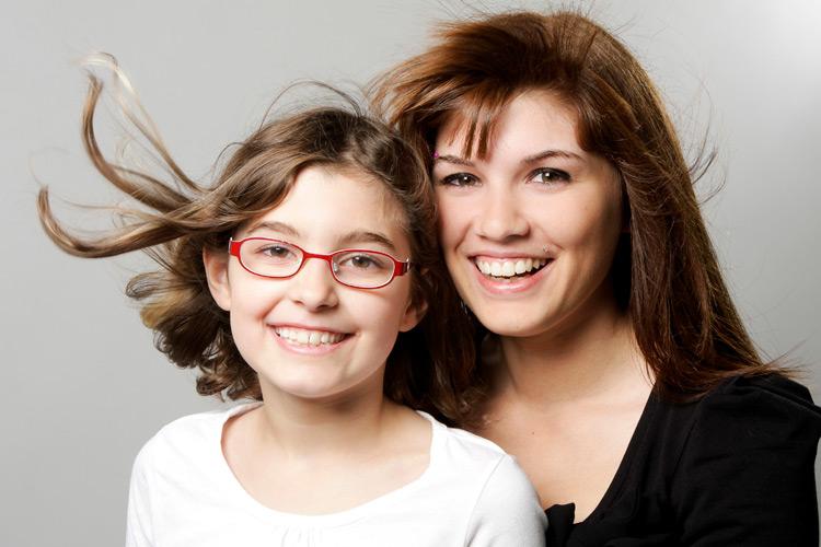 Familienfoto Hannover Fotograf