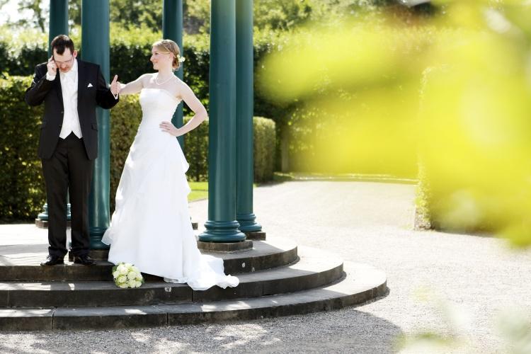 Hochzeitsfotograf Hannover Franz Fender