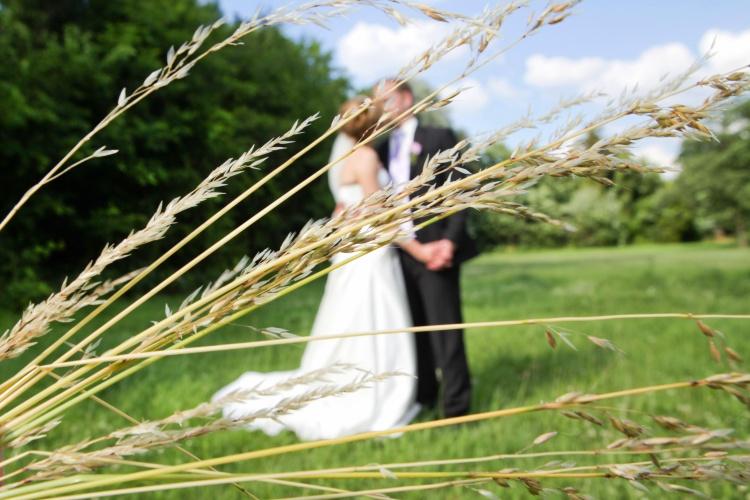 Brautpaarfoto, Hannover, Hochzeitsfoto